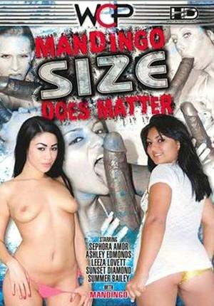 Охутельнные порно фильмы с сексуальными с чулками телками