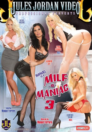 Секс кино мануэль