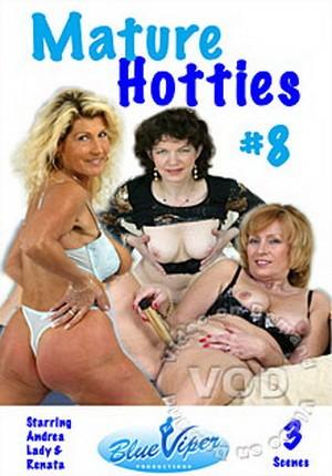porno-film-krasotki-onlayn-krasivie-uprugie-popki-na-chlene