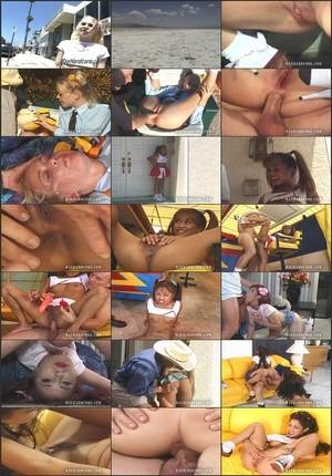 Экстремальный порно фильм фото 638-438