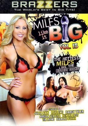 Порно фильмы мамочка любит большие #13