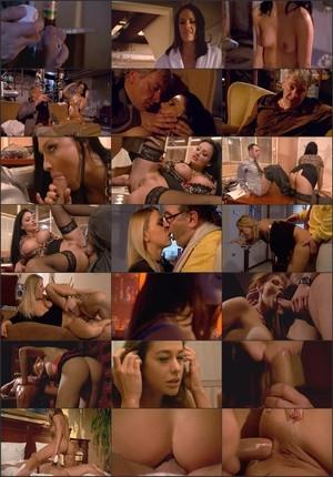 опасные связи порно
