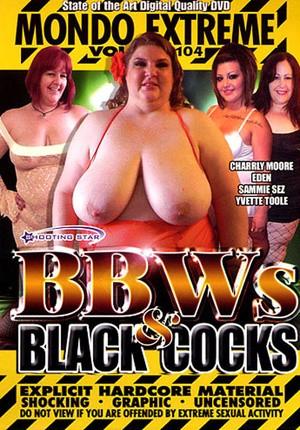 Порно Толстые Черные Члены