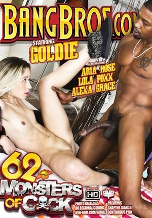Порно фильмы гигантские члены — photo 11