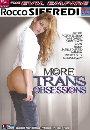 Порно фильмы рокко сиффреди с трансами онлайн — img 8