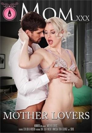 Порно фильм любовники