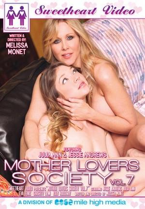Порно фильм влюбленных, немецкое порно фильм екатерина с переводом