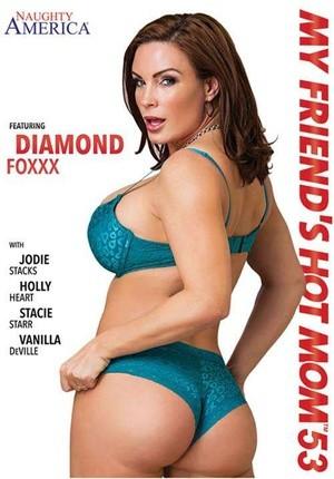 Порно фильм горячая мама моего друга my friend s hot mom online