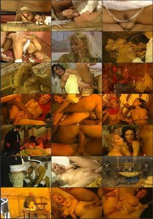 Фильм наполеон порно