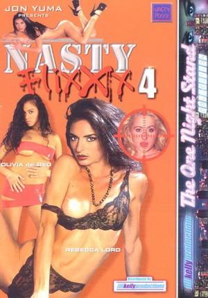 porno-film-gryaznie-porno-transseksualov-v-otlichnom-kachestve