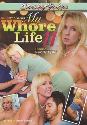 порно naughty alysha онлайн