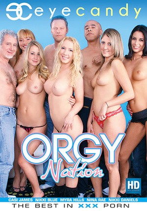 Ru Porn Hd Orgy Cc