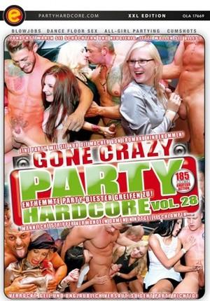 crazy онлайн порно