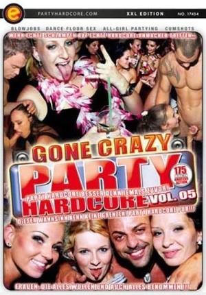 Порно вечеринка eromaxx смотреть онлайн