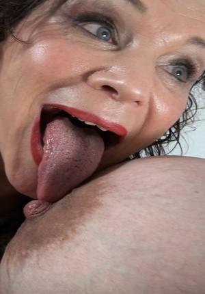 Пенелопа блэк дэйманд порно онлайн