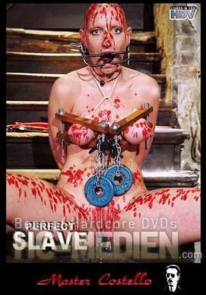 Порно фильмы рабы восстали