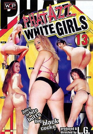 Порно фильм-толстые жопы, супер порно для телефона смотреть онлайн
