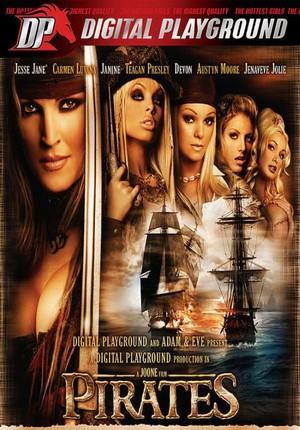 Коллекция порно про пиратов фильм онлайн секс групповуха полные