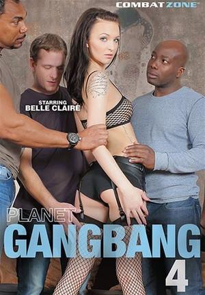 Порно фильм планета