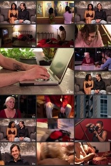 Секс плейбой свингеры смотреть онлайн, порно видео нашел тещины трусы