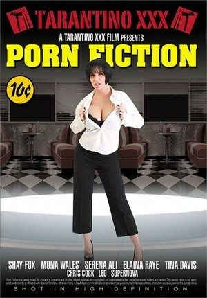 Порно чтиво ру