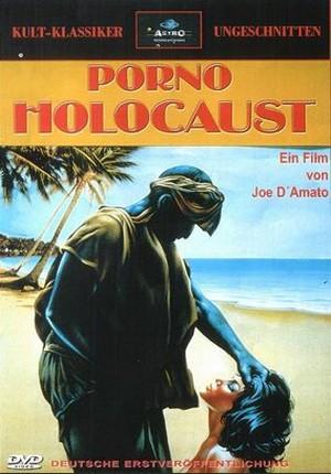 Порно холокост кто снял