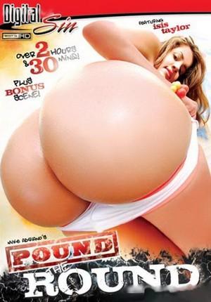 porno-film-kruglie-popki-smotret-eroticheskie-porno-filmi-s-syuzhetom