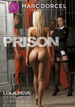 Тюрьма prison prison x порно фильм