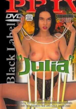 Джулия мидовс порно