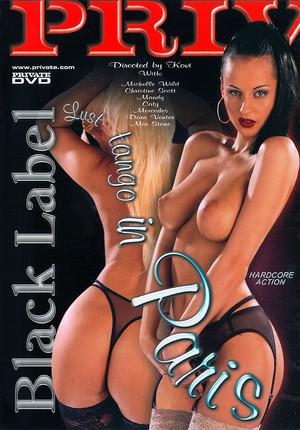 Порно фильм private the lust tangj in paris