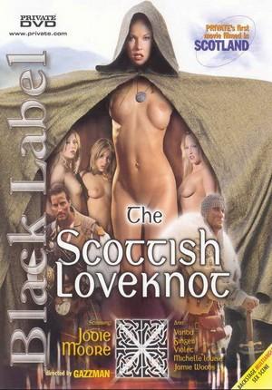 Шотландский ловелас порно