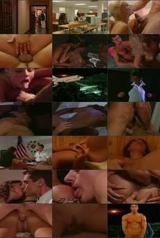 pornofilm-eksperiment-uranus-muzhya-porno-foto