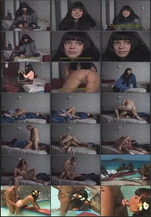 Наташа сторм порно, видео в библиотеке мастурбация веб камера
