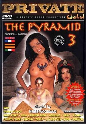 3 порно фильмы
