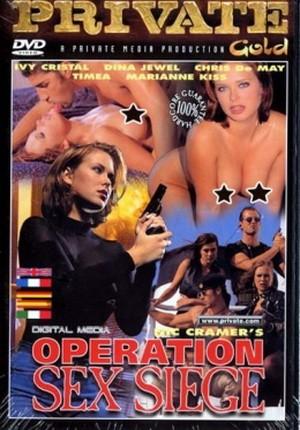 Опера порно смотреть фильмы