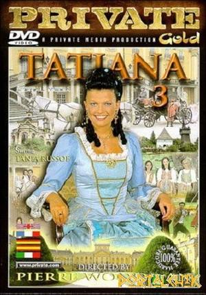 Татьяна 3 онлаин порно