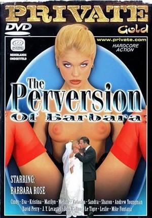 порно фильм perversion