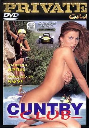 Порно фильмы россии в клубах 14