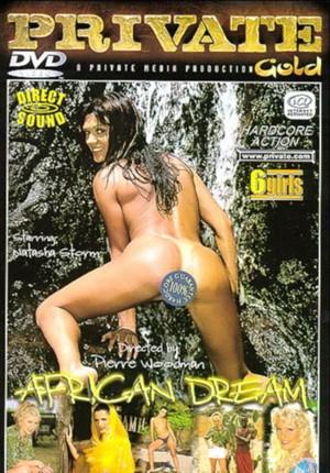 Африка порно фильм