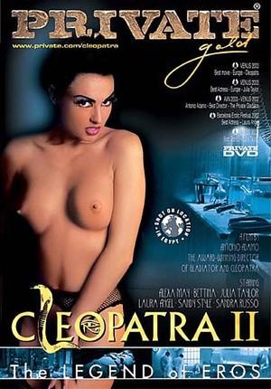 kleopatra-porno-video-rolik-porno-foto-arhivi