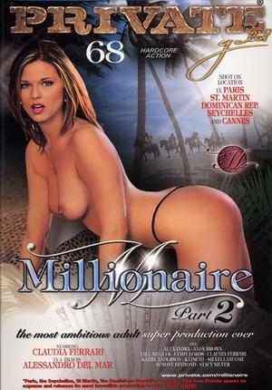 Смотрите порнофильм для взрослых миллионерша онлайн — pic 13