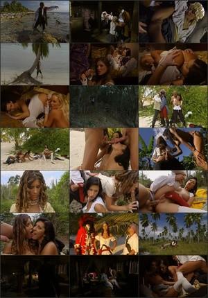 robinzon-kruzo-na-ostrove-grehov-porno