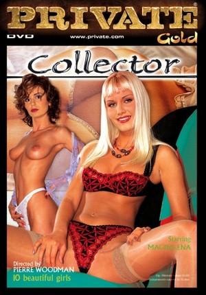 Порно фильм приват collector