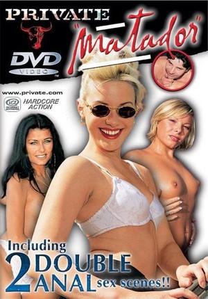 Matador 3 порно смотреть