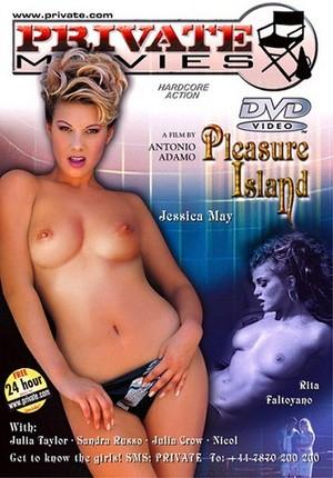 Порно с переводом остров