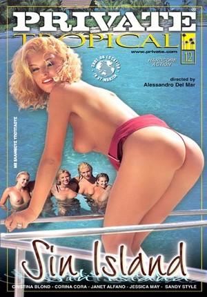 porno-robinzon-kruzo-ostrov-greha