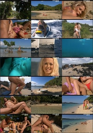 private tropical 26