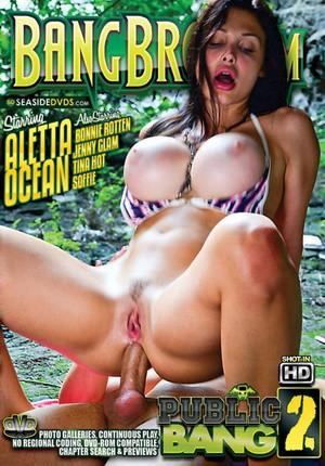 Публичный секс порно фильм фото 133-106