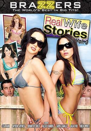 Порно реальные истории жён фото 501-727