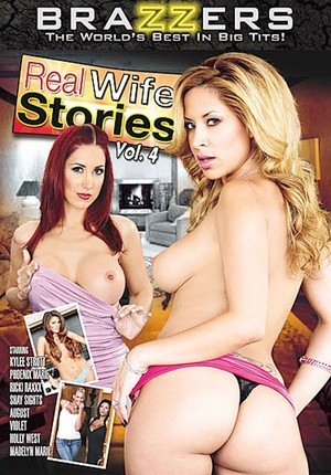 Porn Real Wife Stories